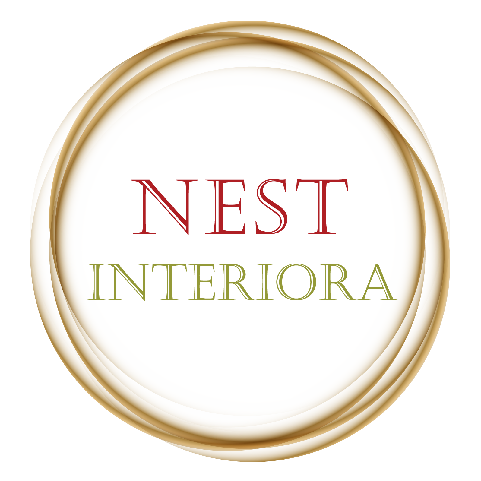 Nest Media Digital Interiora